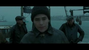 The Finest Hours - Alternate Trailer 31