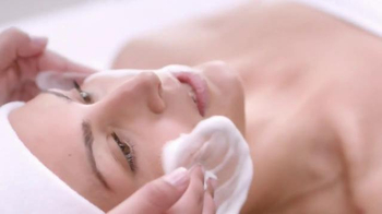 Dove Skin Care TV Spot, 'Mystery Beauty Treatment' - Thumbnail 2