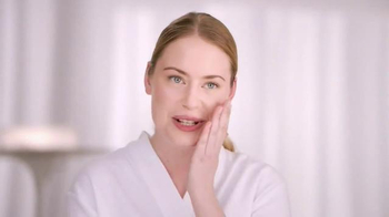 Dove Skin Care TV Spot, 'Mystery Beauty Treatment' - Thumbnail 3