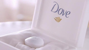 Dove Skin Care TV Spot, 'Mystery Beauty Treatment' - Thumbnail 5