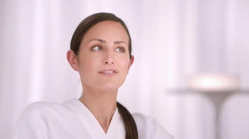 Dove Skin Care TV Spot, 'Mystery Beauty Treatment' - Thumbnail 6