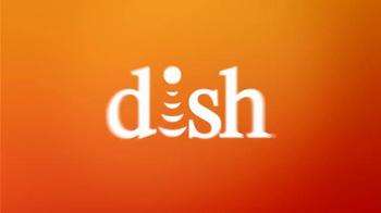 Dish Network Three-Year TV Price Guarantee TV Spot, 'Introduction' - Thumbnail 1