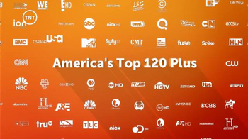 Dish Network Three-Year TV Price Guarantee TV Spot, 'Introduction' - Thumbnail 3