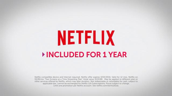 Dish Network Three-Year TV Price Guarantee TV Spot, 'Introduction' - Thumbnail 7