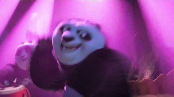 Kung Fu Panda 3 - Alternate Trailer 15