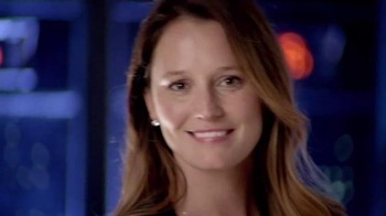 Boeing TV Spot, 'Thank You' - Thumbnail 7