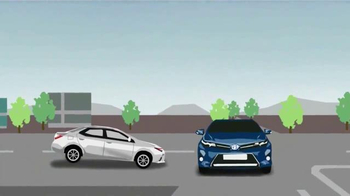 Toyota TV Spot, 'TeenDrive365 Video Challenge' - Thumbnail 3