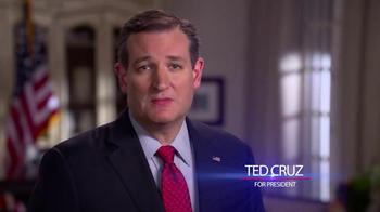 Cruz for President TV Spot, 'Win' - Thumbnail 2