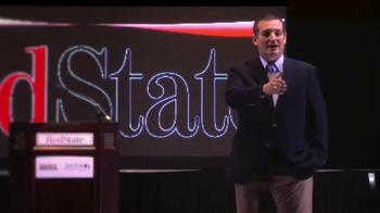 Cruz for President TV Spot, 'Win' - Thumbnail 9
