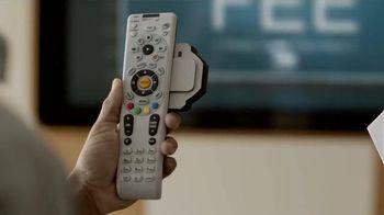 Dish Network TV Spot, 'Through the Roof' - Thumbnail 3