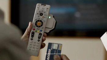 Dish Network TV Spot, 'Through the Roof' - Thumbnail 4