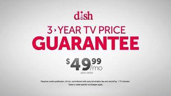 Dish Network TV Spot, 'Through the Roof' - Thumbnail 8
