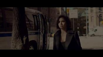 XFINITY On Demand TV Spot, 'Exposed' - Thumbnail 3
