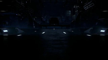 Lexus GS F TV Spot, 'Brace Yourself' - Thumbnail 1