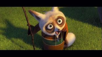 Kung Fu Panda 3 - Alternate Trailer 32