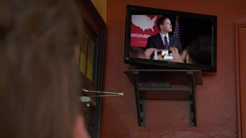 Marco Rubio for President TV Spot, 'Listening' - Thumbnail 5