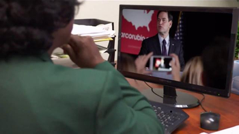 Marco Rubio for President TV Spot, 'Listening' - Thumbnail 6