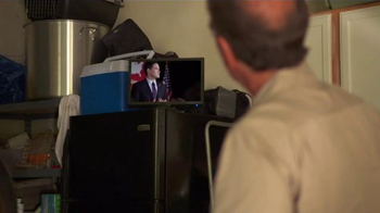 Marco Rubio for President TV Spot, 'Listening' - Thumbnail 8