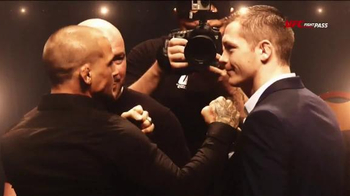 UFC Fight Pass TV Spot, 'Events From Around the World' - Thumbnail 3