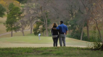 PGA TV Spot, 'Thanks' Featuring Ira McGraw Jr. - Thumbnail 6