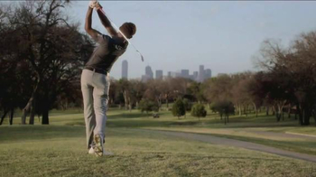 PGA TV Spot, 'Thanks' Featuring Ira McGraw Jr. - Thumbnail 8