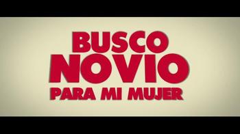 Busco Novio Para Mi Mujer [Spanish] - Thumbnail 7