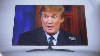 Cruz for President TV Spot, 'New York Values' - 3 commercial airings
