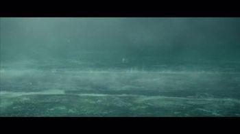 The Finest Hours - Alternate Trailer 21