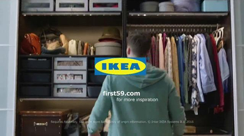 IKEA TV Spot, 'Birth Plan' - Thumbnail 6