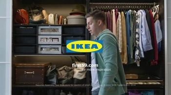 IKEA TV Spot, 'Birth Plan' - Thumbnail 5