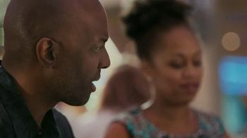 Carnival TV Spot, 'Restaurant' Song by Shannon - Thumbnail 3