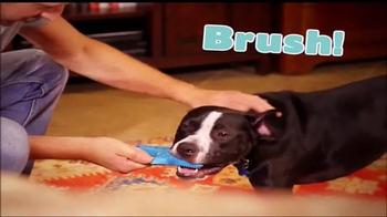 Brush 'N Play TV Spot, 'Sparkling Smiles' - Thumbnail 5