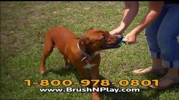 Brush 'N Play TV Spot, 'Sparkling Smiles'