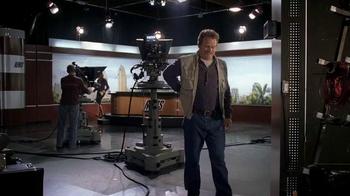 Aleve TV Spot, 'Long Days and Arthritis' - Thumbnail 1