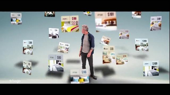 trivago TV Spot, 'Against the Wind' - Thumbnail 2