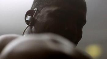 Beats Powerbeats2 Wireless TV Spot, 'Cam Newton and 2 Chainz' - Thumbnail 7