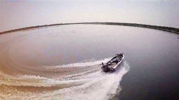 Sea Foam TV Spot, 'No Matter What Moves You' Featuring Al Lindner