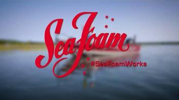 Sea Foam TV Spot, 'No Matter What Moves You' Featuring Al Lindner - Thumbnail 7