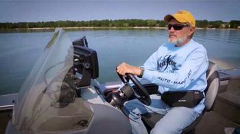 Sea Foam TV Spot, 'No Matter What Moves You' Featuring Al Lindner - Thumbnail 4