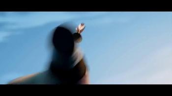 Kung Fu Panda 3 - Alternate Trailer 21