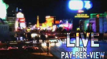 ROH Wrestling TV Spot, 'ROH Wrestling 14th Annversary' - Thumbnail 3