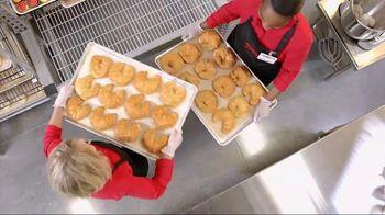 WinCo Foods TV Spot, 'We Do Everything'