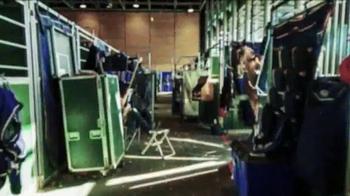 2016 Longines Masters TV Spot, 'Ride the World' - Thumbnail 2