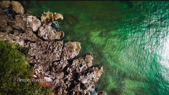 Government of Puerto Rico TV Spot, 'Exciting Place' - Thumbnail 1