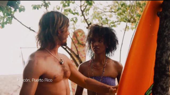 Government of Puerto Rico TV Spot, 'Exciting Place' - Thumbnail 4