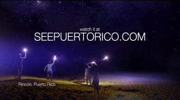 Government of Puerto Rico TV Spot, 'Exciting Place' - Thumbnail 7