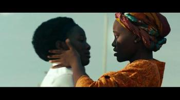 Queen of Katwe - Alternate Trailer 30
