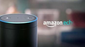Amazon Echo TV Spot, 'Alexa Moments: Mascot Keys' - Thumbnail 8