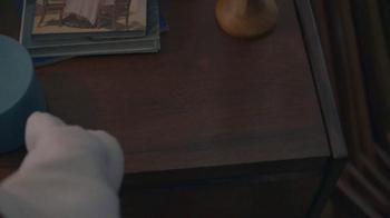 Amazon Echo TV Spot, 'Alexa Moments: Mascot Keys' - Thumbnail 3
