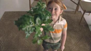 Amazon Echo Dot TV Spot, 'Alexa Moments: Poison Oak' - Thumbnail 1